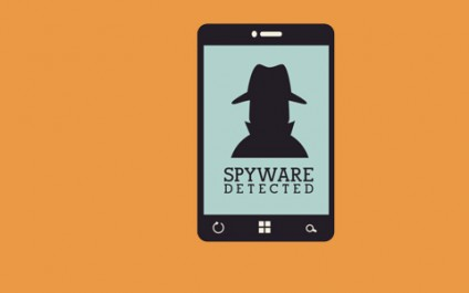 Windows Phone 101: Fake apps